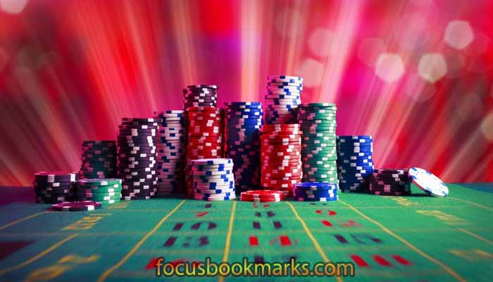 Win-By-Playing-Online-Casino-Gambling
