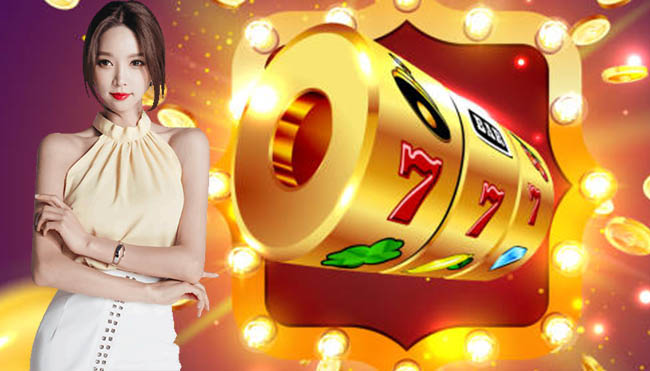 Advantages of Playing Online Slot Gambling Games
