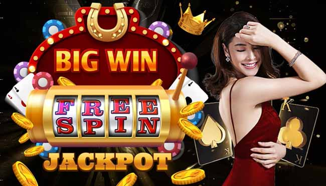 Guaranteeing the Security of Online Slot Gambling Sites