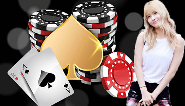 Techniques for Playing Poker Gambling for New Players