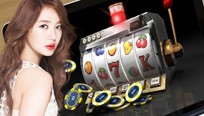 Withdrawing Profits from Playing Online Slot Gambling